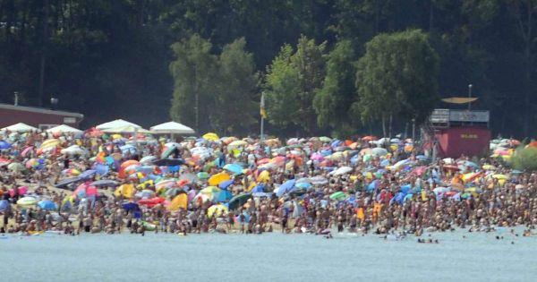 Mehr Parkplätze am Silbersee 2