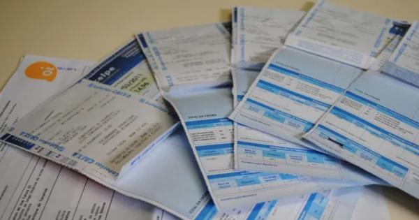 CORONAVÍRUS! Suspensão de contas de Aluguel, Água, Luz, Gás, IPTU, Internet e IR
