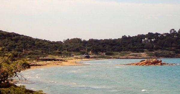 Δήμος Βάρης Βούλας Βουλιαγμένης: ΣΩΣΤΕ ΤΟ ΜΕΓΑΛΟ ΚΑΒΟΥΡΙ