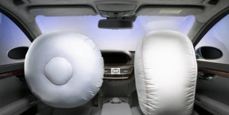 Ministro Guido Mantega/Ministério da Fazenda: Não adie a obrigatoriedade de freios ABS e airbags!