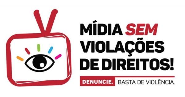 """Ministério da Justiça: Reclassifique o horário dos programas """"policiais"""" na TV"""