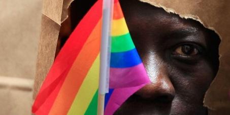 Monsieur le Ministre des affaires étrangères: La France doit s'opposer à la répression des homosexuels en Ouganda