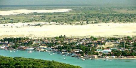 A elaboração do Zoneamento Ecológico-Econômico e do Plano de Gestão e Manejo da RDSE Ponta do Tubarão