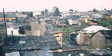 Terminar con los campamentos en medio de basurales y con los basurales a cielo abierto en Chile