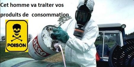 """Lever l'interdiction du palliatif a la chimie agricole """"l'huile de neem"""""""