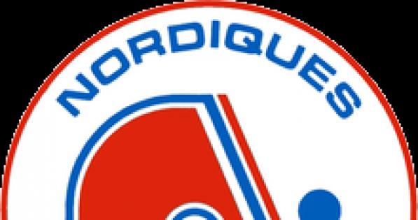 tout le monde: Le retour des nordiques de Québec