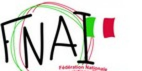 Madame la Ministre de l'Education Nationale et de la Recherche: Pour sauver l'italien !