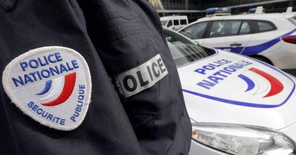L'appel du Maire et des Montluçonnais au Ministre de l'Intérieur pour plus de policiers