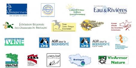 Bretagne: Pour un pacte d'avenir écologique et solidaire