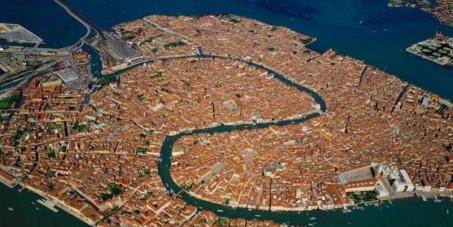 Comune di Venezia e Regione Veneto e senatore Felice Casson: Ci rivolgiamo a Voi per salvare gli artigiani veneziani