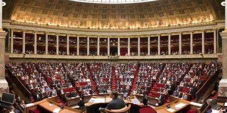 Succès de la Pétition réclamant le tirage au Sort d'une Assemblée Constituante.