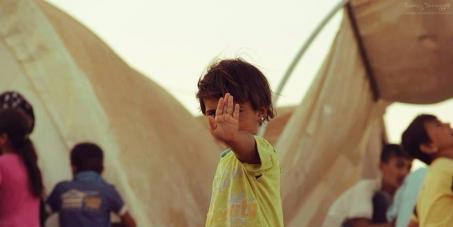 Plutonian Mac: Stop Mother Agnes Marium's Assad Propaganda ...