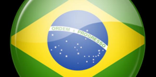 Não aceito Lula como Ministro do meu Brasil