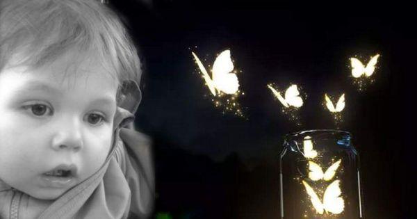 Renommer le parcTerrasse Bon-Air en la mémoire de la petite Rosalie Gagnon ou une plaque commémorative