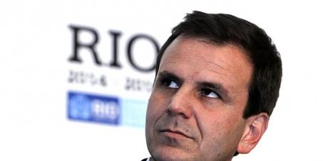 impeachment Eduardo Paes