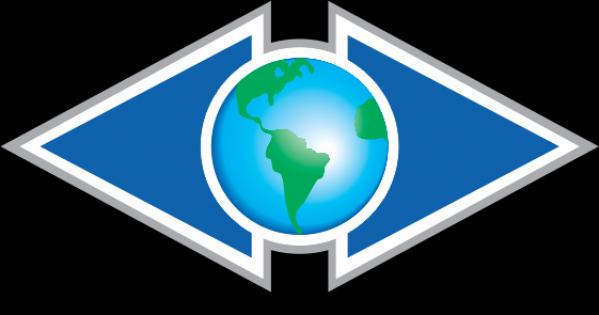 REJEIÇÃO ESTUDANTIL À NOVA MATRIZ CURRICULAR (UC's) IMPOSTA NA AGES PELO GRUPO ÂNIMA