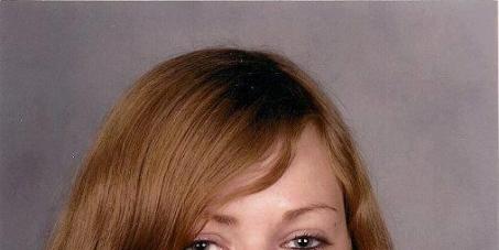 Justice for Karina Hansen