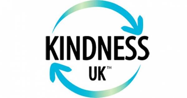 The UN Observances Committee : Recognise the 13th November as International Day of Kindness