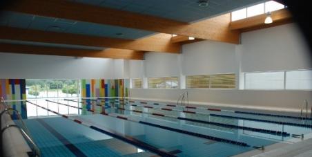 Concellería de Deportes Lugo: Bonos Piscinas Municipales Reducidos: 3/6 meses