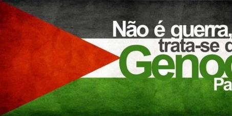 Organização das Nações Unidas - ONU: Pedimos um cessar-fogo e retirada das tropas militares da faixa de GAZA