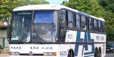 Pelo fim do monopólio da São Luiz na prestação de transporte intermunicipal vinculado à BR 324 NORTE e BR 407