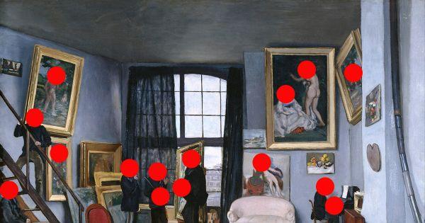 Pleidooi voor gelijkwaardige coronamaatregelen voor het deeltijds kunstonderwijs.