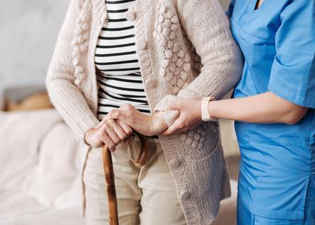 ΣΚΙΑΘΟΣ : Ψηφίζουμε τη λειτουργία Ιδρύματος Προστασίας Ηλικιωμένων & Αναπήρων