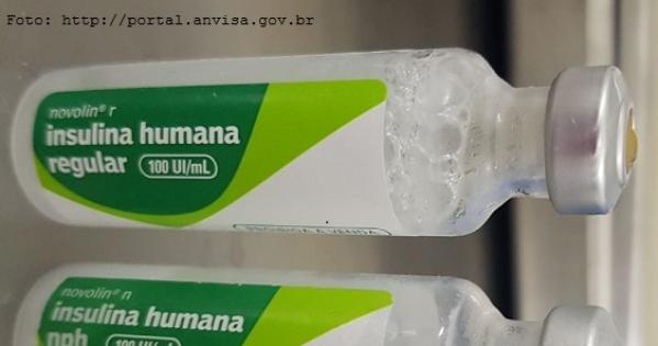 O fornecimento gratuito de medicamentos e insumos para o controle do DIABETES não pode parar!!!