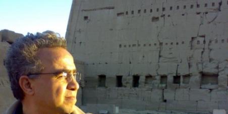Président de la République arabe d'Égypte et son premier Ministre: La fin des poursuites contre Karem Saber, la liberté de création en Egypte!
