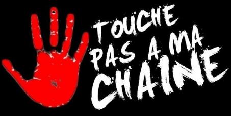 """""""Touche pas à ma chaîne !"""" Youtube : Révisez votre politique sur les ayant-droits/Revise your copyrights policy !"""