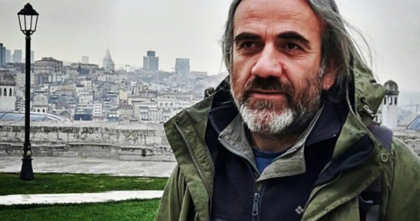EU foreign policy chief F.Mogherini & State representatives of the Turkey: Free Yannis-Vasilis Yaylali!