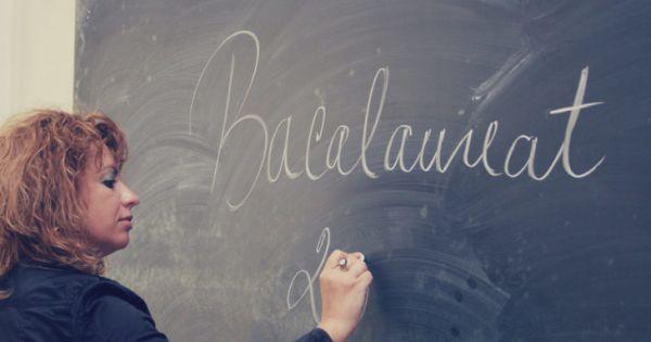 Anularea examenelor de bacalaureat din Republica Moldova, adoptând tehnica din Olanda.