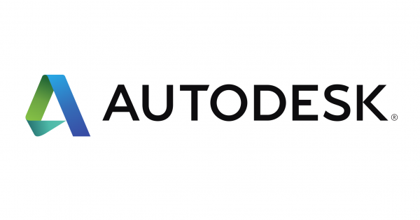 Autodesk: Change their business plan