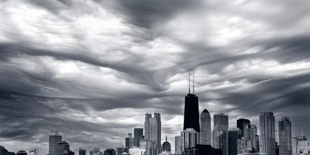Chicago Mayor Rahm Emanuel: Stop over regulation of E-cigs