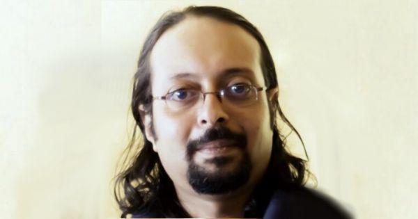 التماس للعفو عن الفنان الدكتور أشرف حمدي
