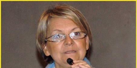 Marie-Claude Bompard, maire indigne: Démission
