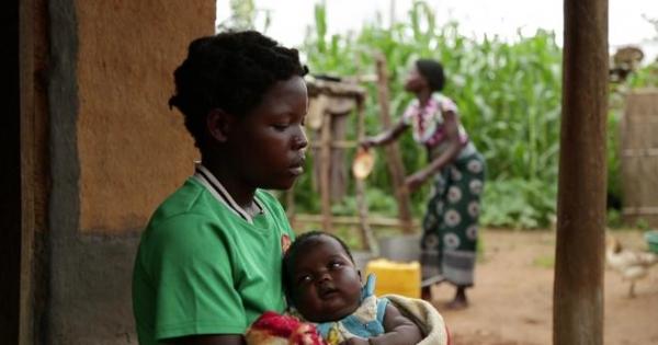 Muhammadu Buhari-President of Nigeria: Please Ban Child & Forced Marriage in Nigeria