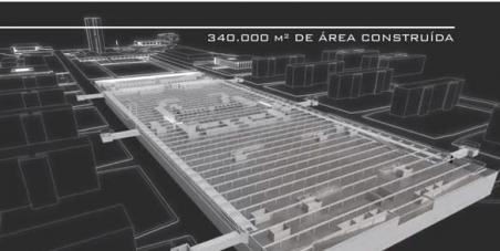 Não à criação do Complexo Sub Esplanada (DF); INVESTIMENTO EM MOBILIDADE URBANA: Transporte Público DECENTE e 24h JÁ!!!