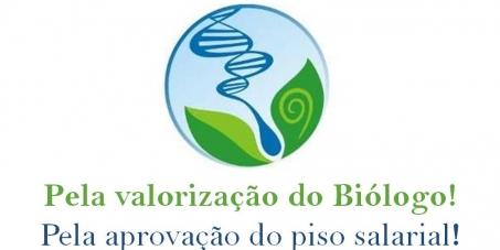 Aos presidentes da Câmara dos Deputados, Senado e comissões especializadas: Os Biólogos do Brasil pedem que agilizem e aprovem o PL 5755/2013!