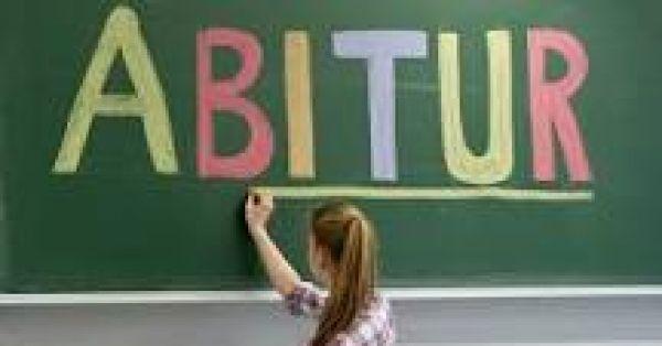 Verschiebung des Abiturs 2020 Hessen