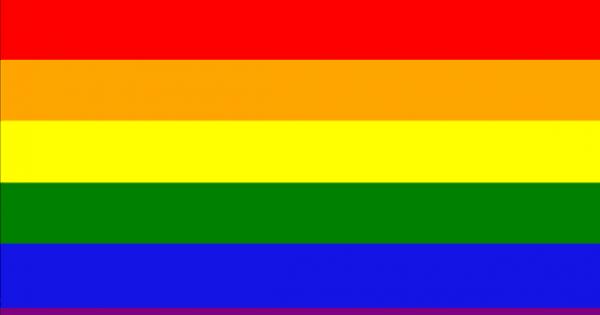 Γάμος και για τα ομόφυλα ζευγάρια στην Ελλάδα #marriageEquality #marriage4all