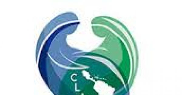 Confederación Latinoamericana y Caribeña de Religiosas y Religiosos: No más violencia en Nicaragua