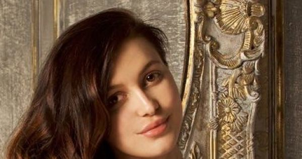 High profile call girls in mumbai