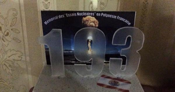 REPRESENTANTS A L'ASSEMBLEE DE LA POLYNESIE FRANCAISE ET LE PRESIDENT DE LA POLYNESIE FRANCAISE : REFERENDUM LOCAL