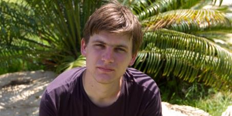 Free Andrey Pshenichnikov