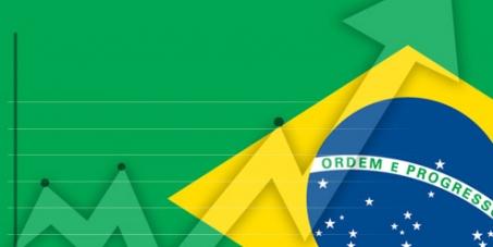 Brasil: Economistas pelo desenvolvimento e pela inclusão social