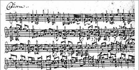 Al Ministro dell'Istruzione Stefania Giannini: l'insegnamento di Storia della Musica ai Musicologi