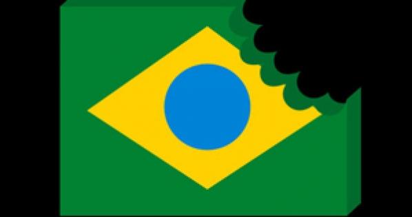 Nelson Barbosa - Ministro da Fazenda: REVOGAÇÃO da nova Lei de ICMS para E-Commerce