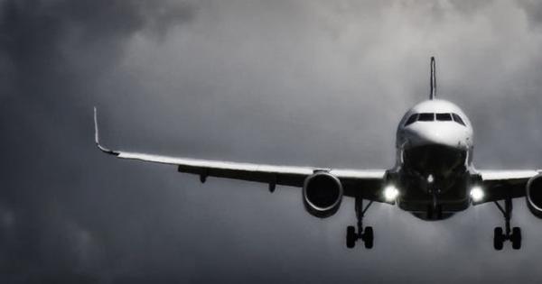 Stop de wantoestanden in de luchtvaartsector