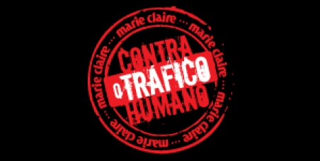 Aprimorar a lei brasileira para combater o tráfico humano